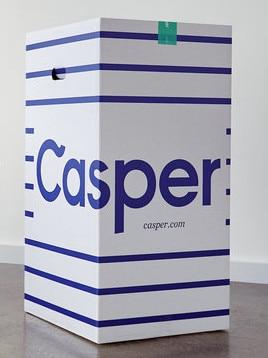 casper vs novosbed