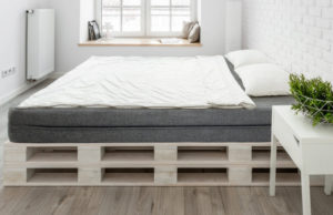 couch bed mattress and sofa review