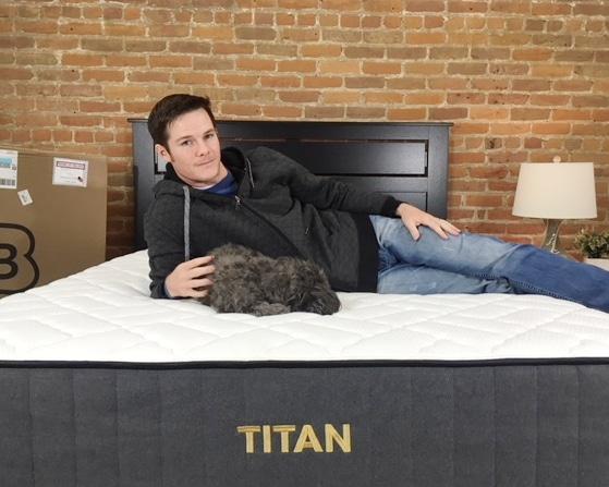 titan vs big fig