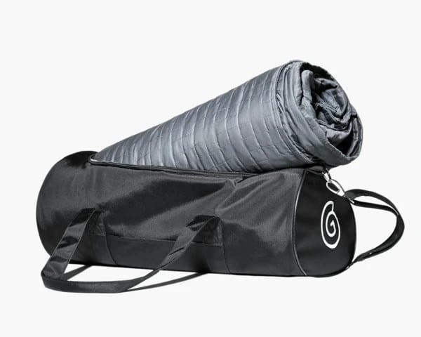 best weighted blanket for traveling