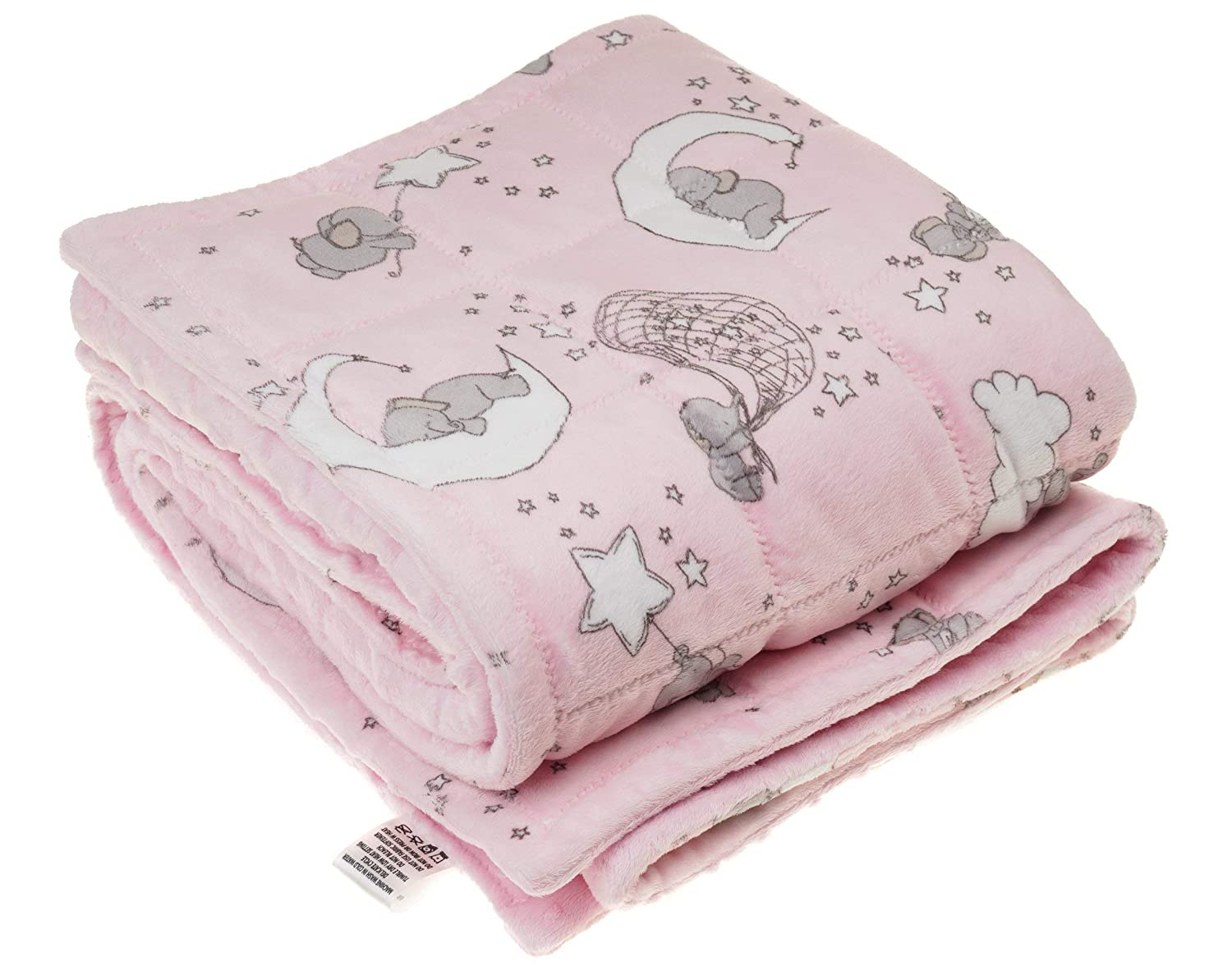 top blanket for kids anxiety sleep better