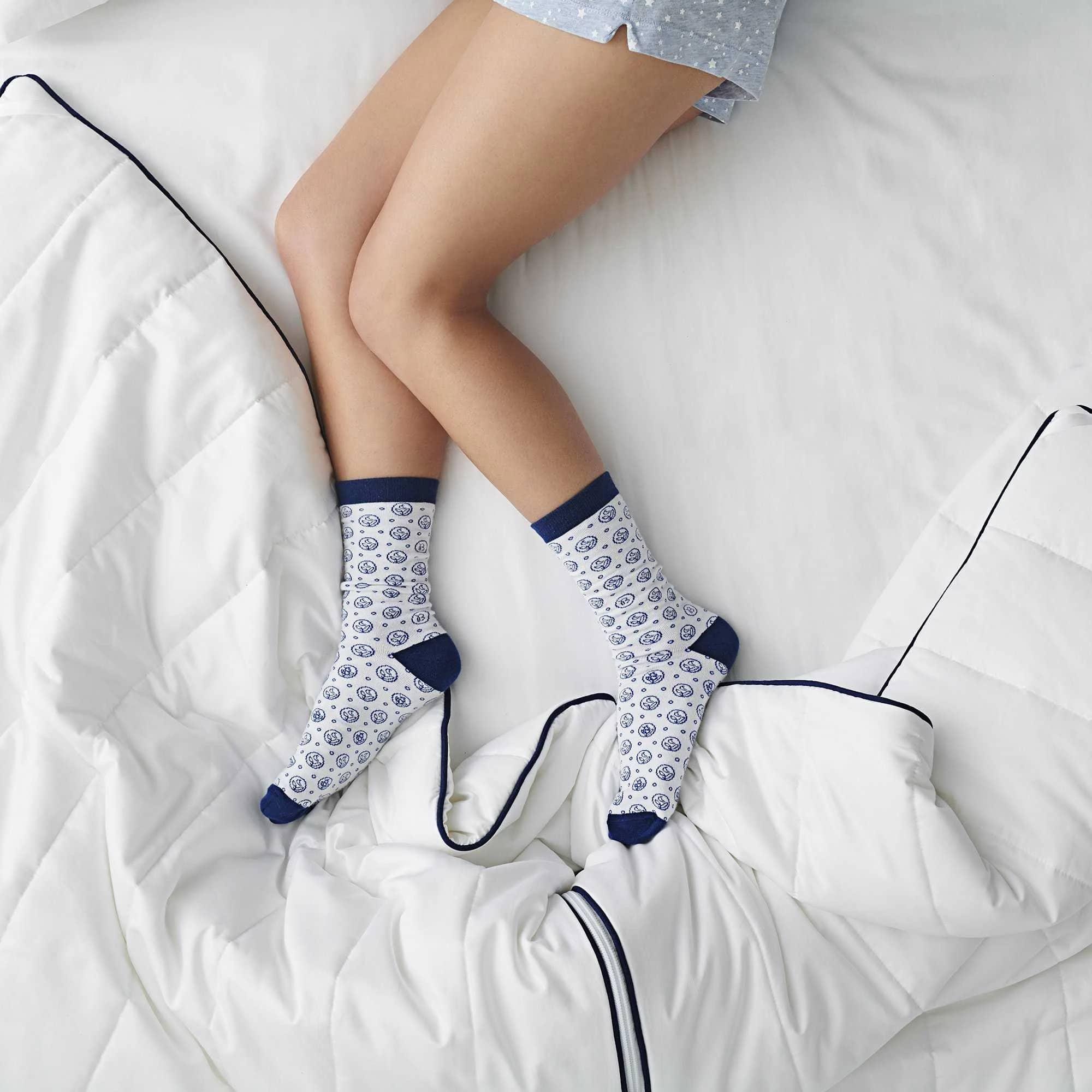 restless leg syndrome helpful tips