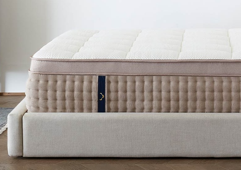 dreamcloud vs nectar memory foam beds