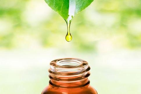 best essential oils for sleeping