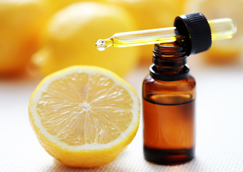 essential oils to avoid for getting to sleep