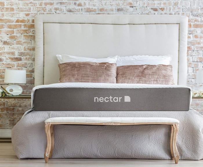 dreamcloud vs nectar