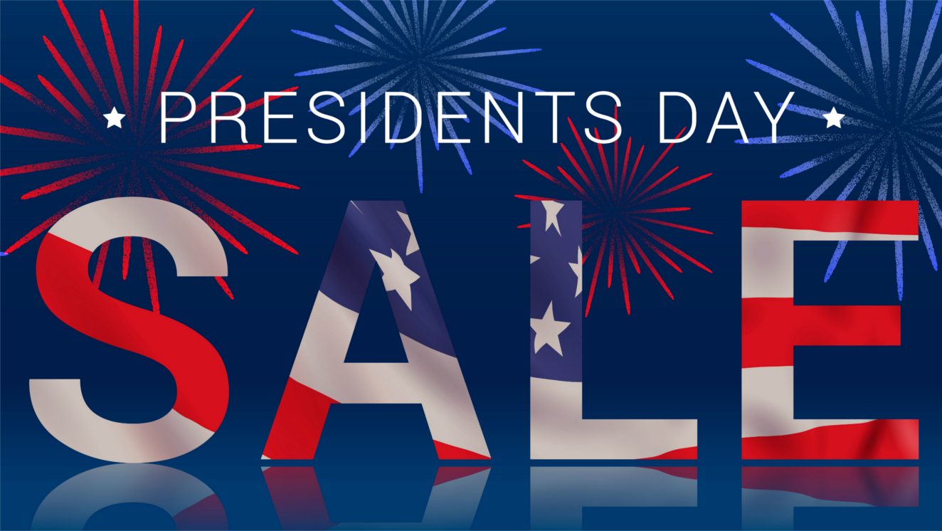 2021 BEST Presidents Day Mattress Sales