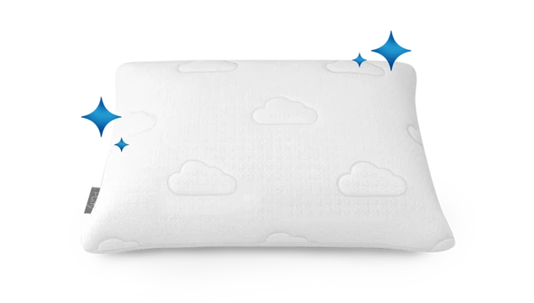 how to kwwp your pillow fresh and clean