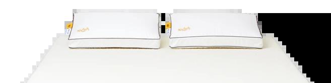 is the nolah pillow comfortable?