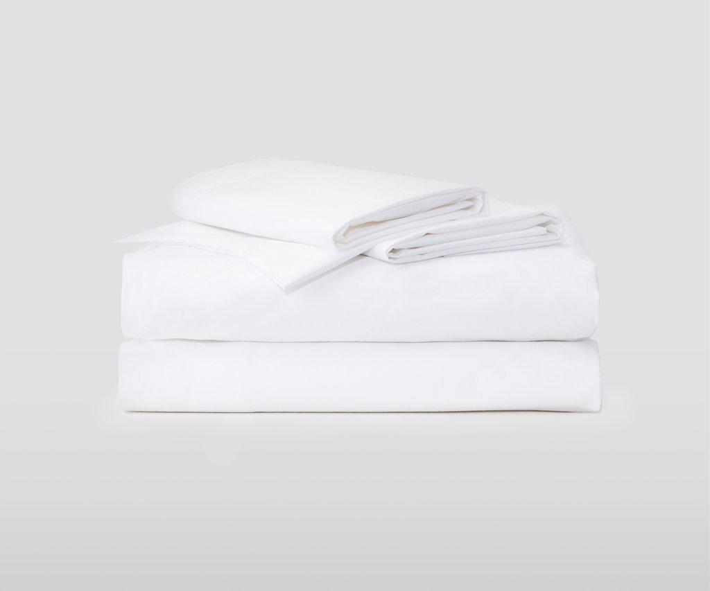 luna white sheet reviews