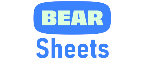 the bear microfiber sheets review