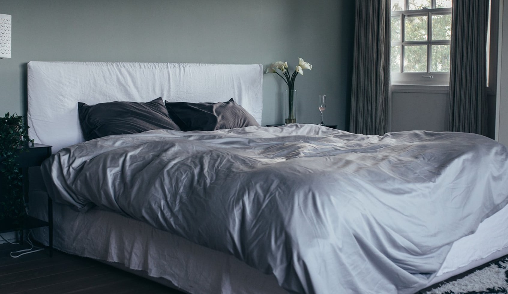 cloudten amora sheets review