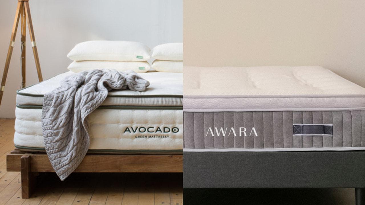 avocado vs awara