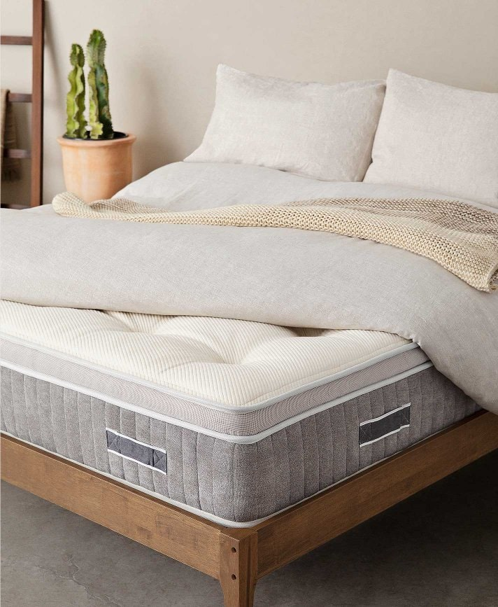 awara sleep mattress