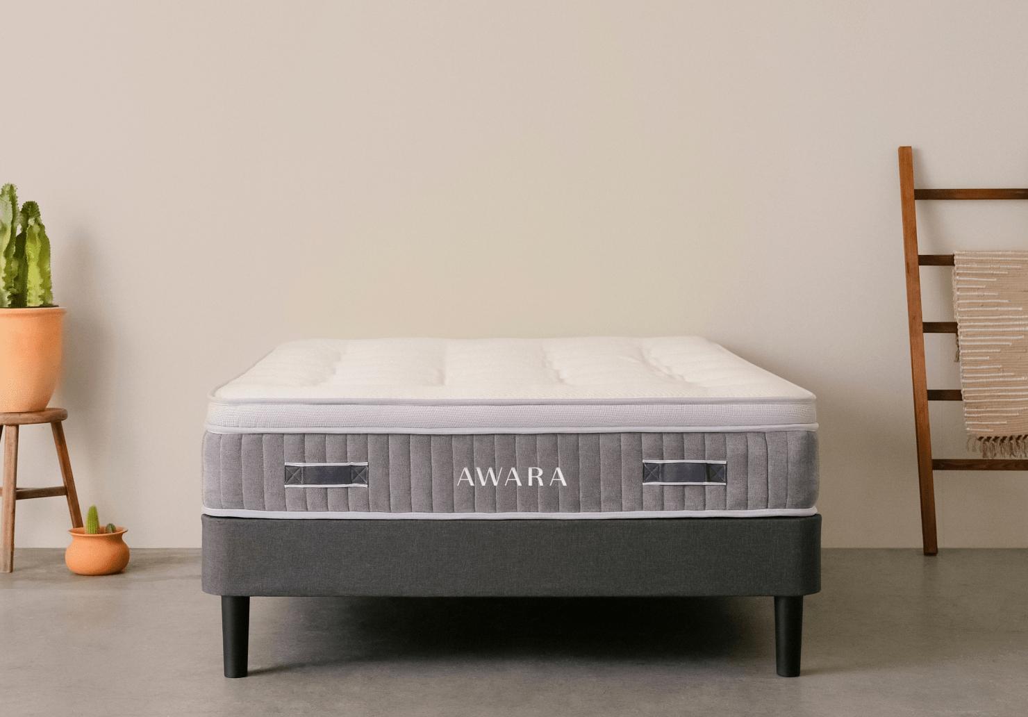 awara mattress review