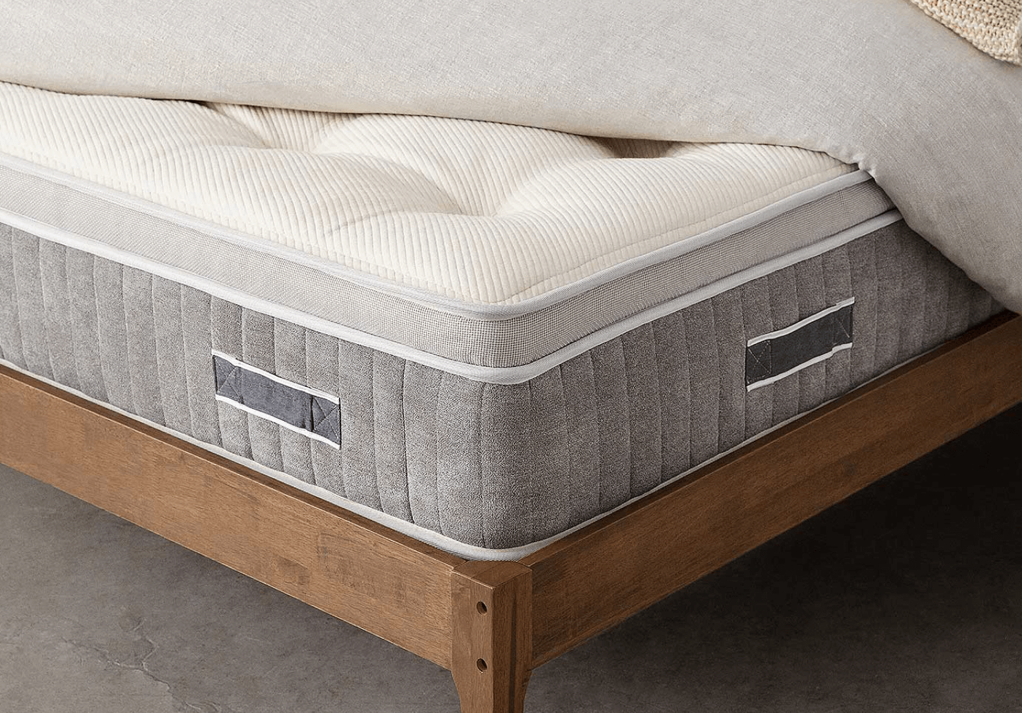 awara mattress review natural