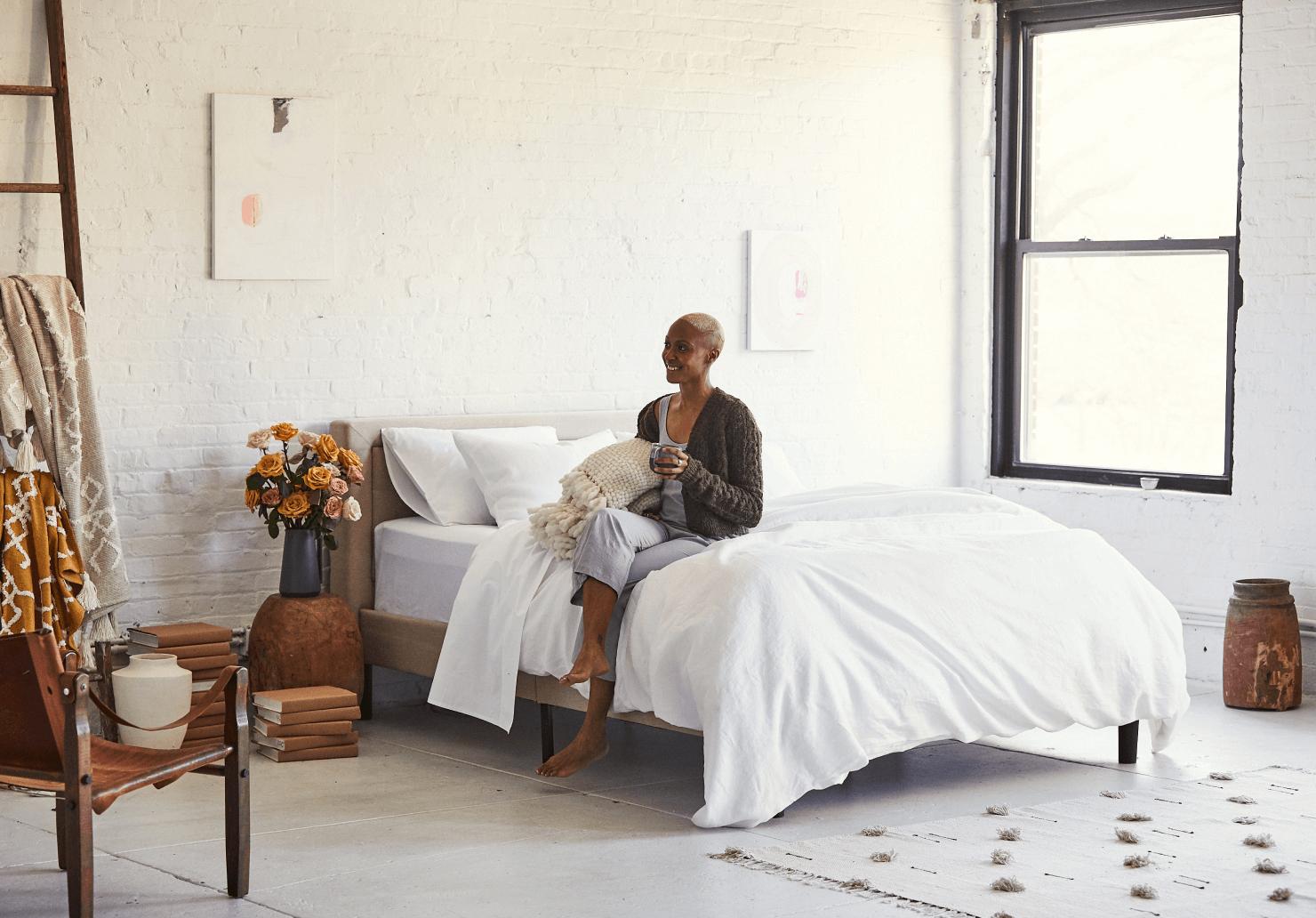 awara sleep mattress review