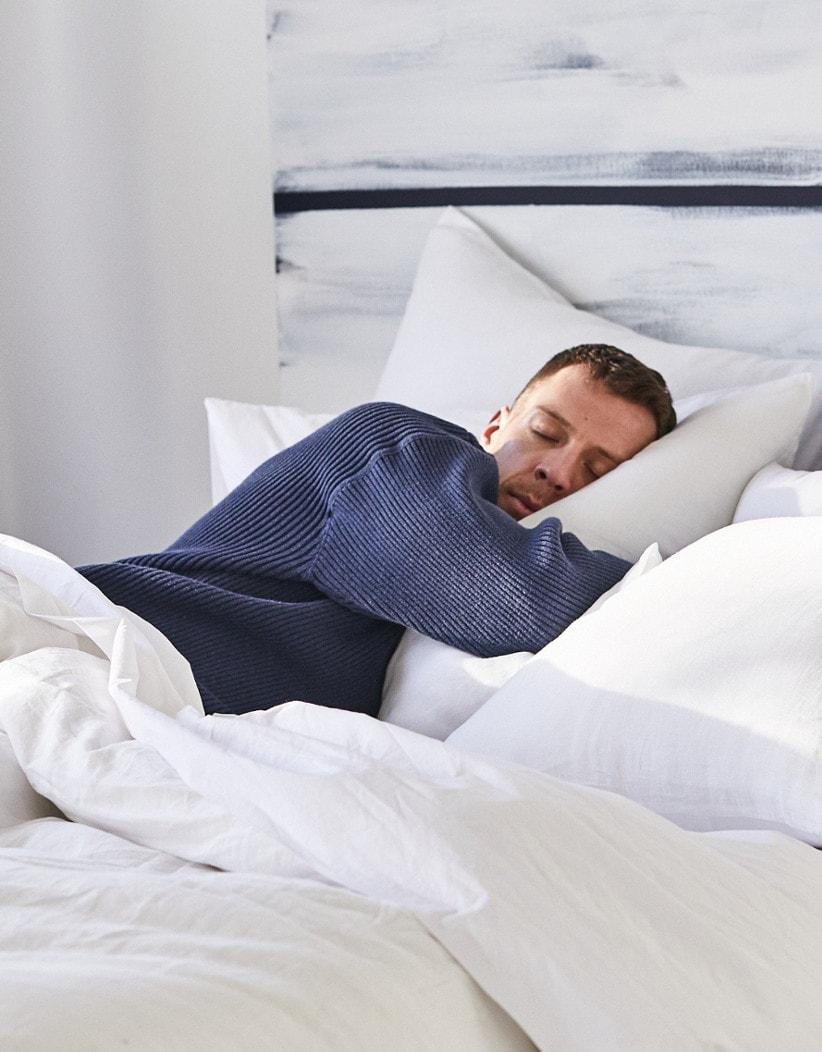 awara mattresses