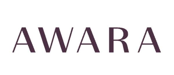 awara sleep mattress review logo