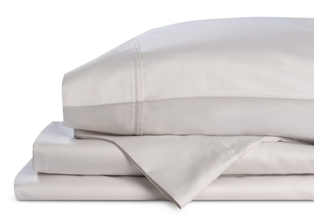 king bear celliant sheets review
