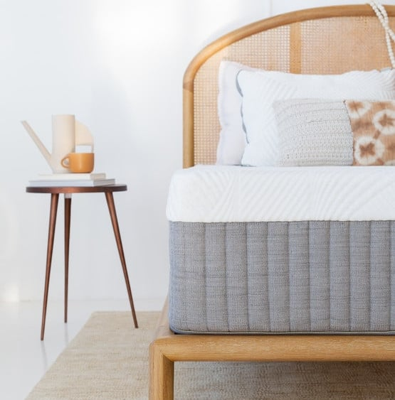 classic cypress mattress review