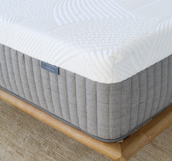 cypress mattress brentwood Home