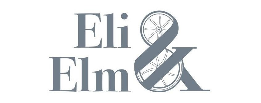 eli and elm pillow review logo