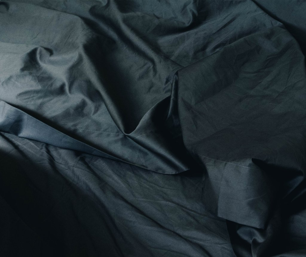are the luna sheets from cloudten comfortable?