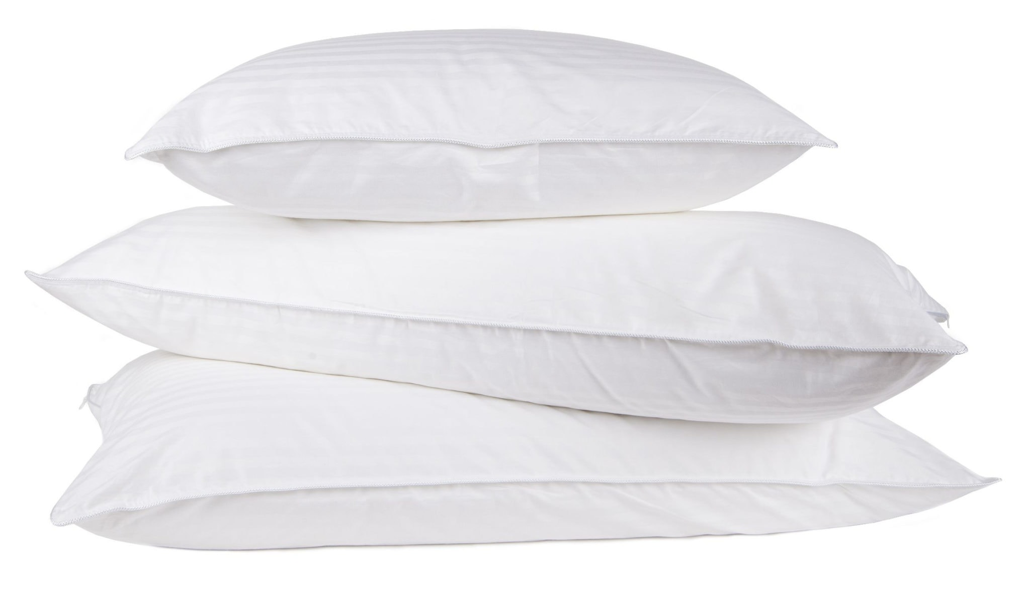luxe pillow review