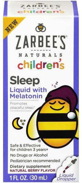 guide to melatonin