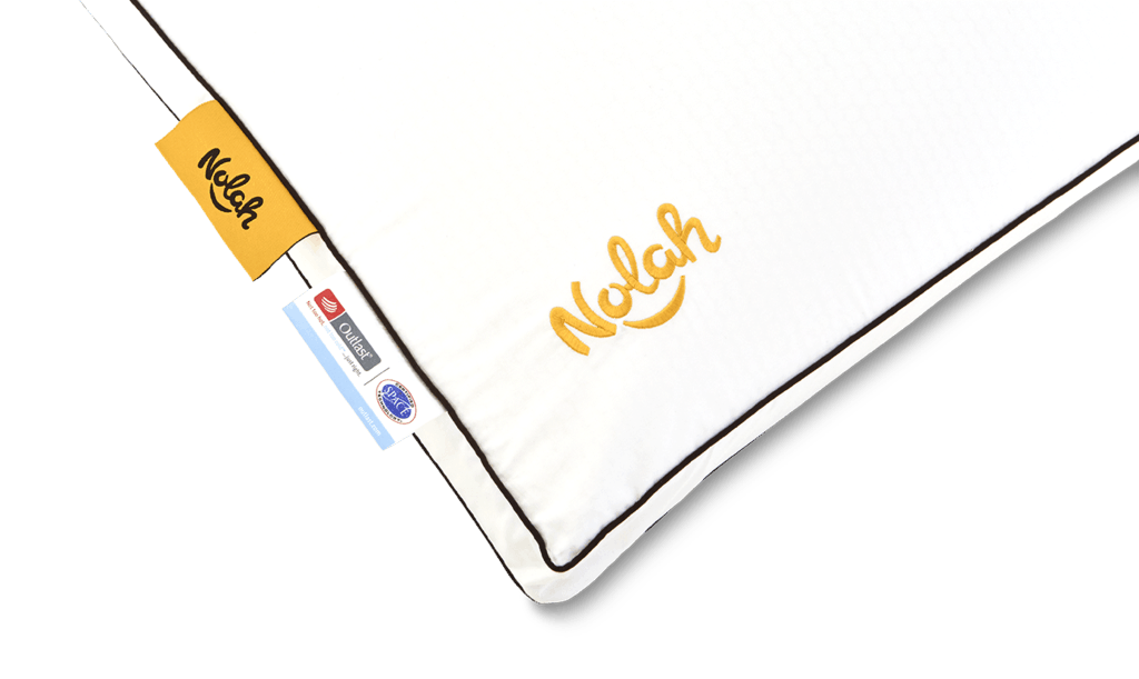 Nolah AirFoam Pillow