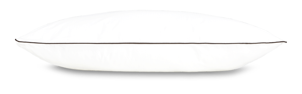 Nolah AirFiber Pillow