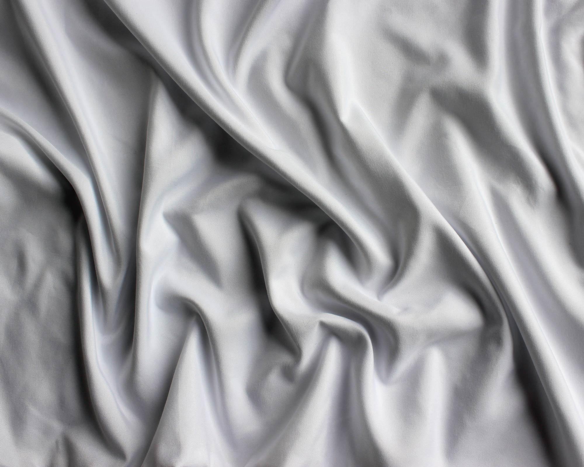 silky soft breathable microfiber
