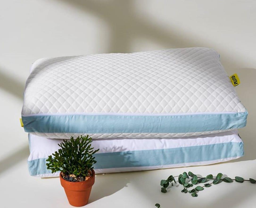 pluto pillow coupons