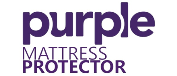 mattress protector purple review