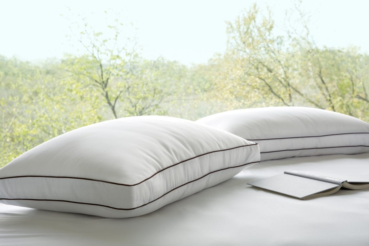 saatva dreams pillow reviewsaatva dreams pillow review