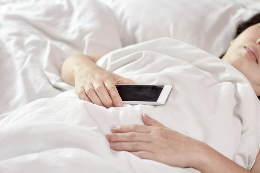 the best sleep apps