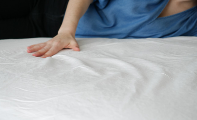 the eli and elm sheets review