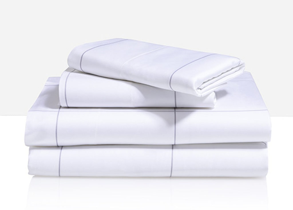 eli and elm wharf sheets review white sheets
