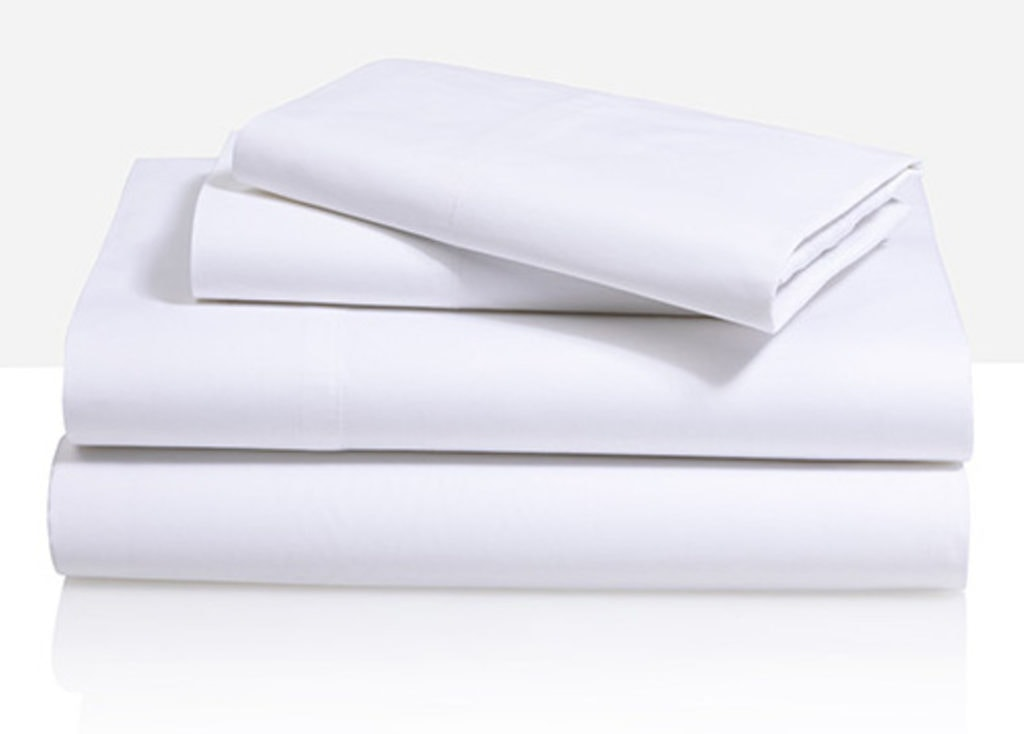 folded eli and elm whitney sheets review