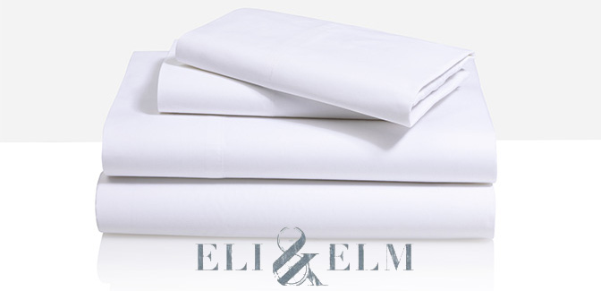 phase change cotton sheets