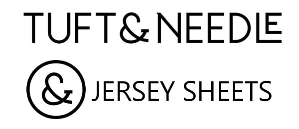 tuft and needle jerse sheets