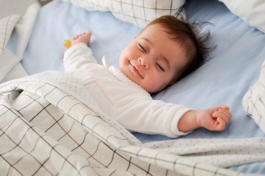 best short naps