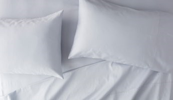lofton sheets review