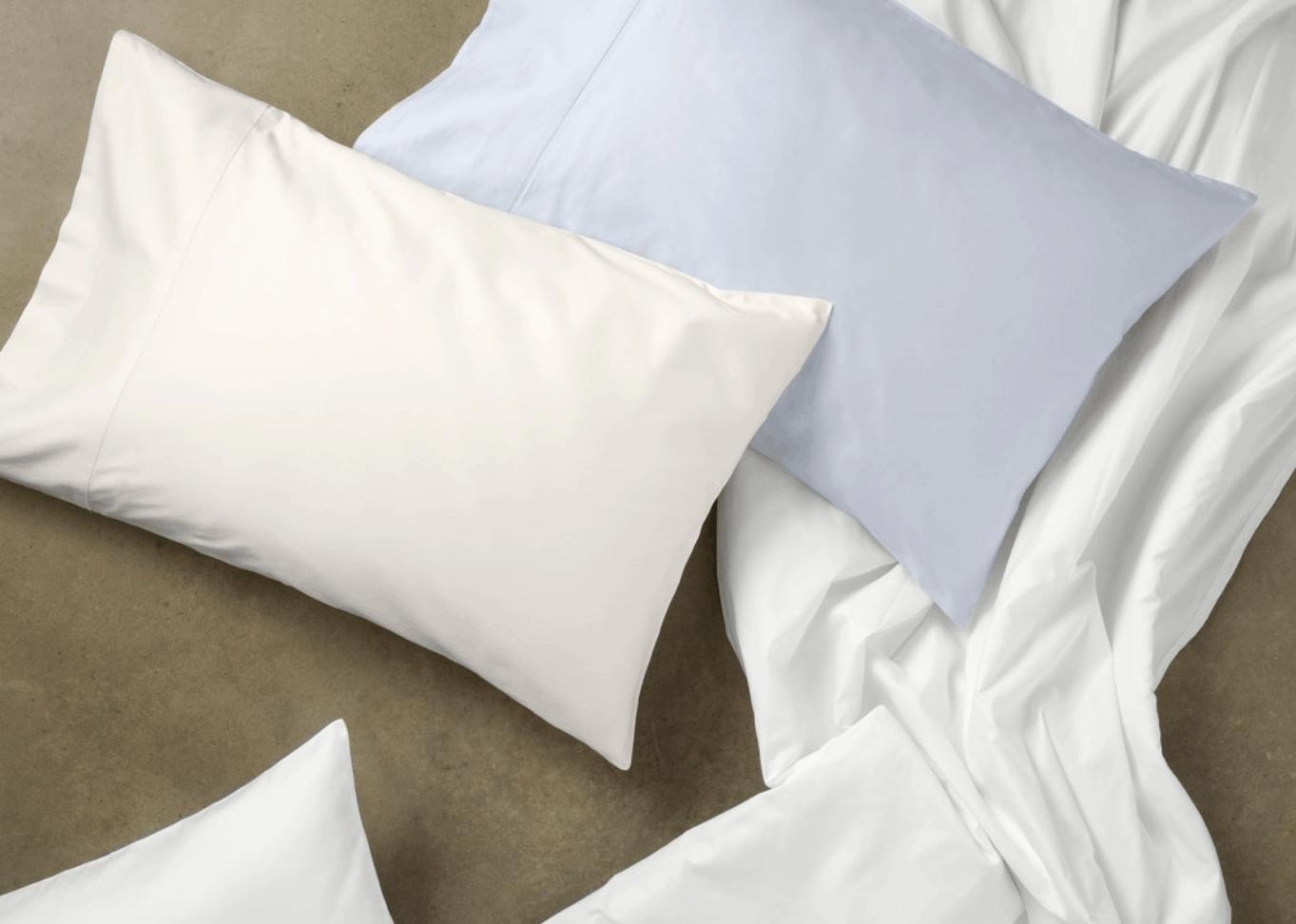 saatva dreams sheets care instructions