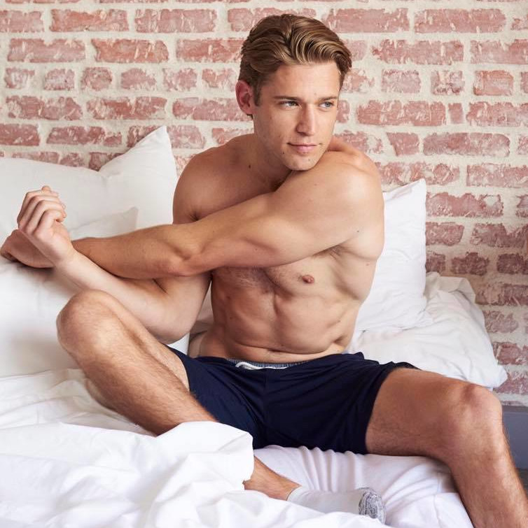 best sheets and products from athletes