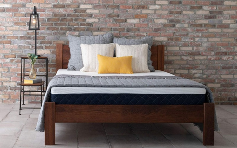 best mattresses for kids bowery - brooklyn bedding