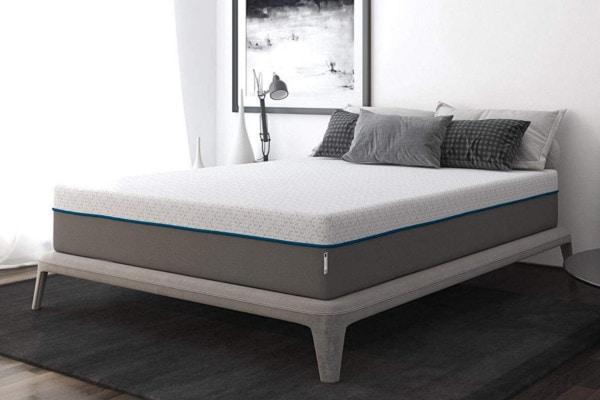 best mattress amazon couples