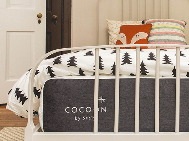 best mattresses for kids under $500