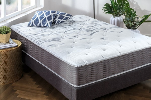 best firm mattress amazon